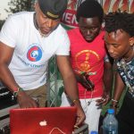 Mseto-Campus-Tour-Took-Kibabii-University-Students-by-Storm_b42