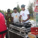 Mseto-Campus-Tour-Took-Kibabii-University-Students-by-Storm_b44