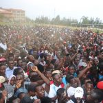 Mseto-Campus-Tour-Took-Kibabii-University-Students-by-Storm_b45