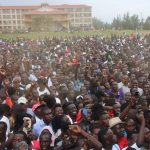 Mseto-Campus-Tour-Took-Kibabii-University-Students-by-Storm_b46