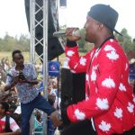 Mseto-Campus-Tour-Took-Kibabii-University-Students-by-Storm_b47