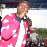 Mseto-Campus-Tour-Took-Kibabii-University-Students-by-Storm_b48