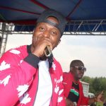 Mseto-Campus-Tour-Took-Kibabii-University-Students-by-Storm_b49