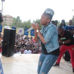 Mseto-Campus-Tour-Took-Kibabii-University-Students-by-Storm_b5