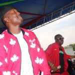 Mseto-Campus-Tour-Took-Kibabii-University-Students-by-Storm_b50