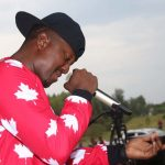 Mseto-Campus-Tour-Took-Kibabii-University-Students-by-Storm_b52