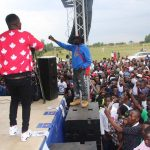 Mseto-Campus-Tour-Took-Kibabii-University-Students-by-Storm_b53