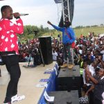 Mseto-Campus-Tour-Took-Kibabii-University-Students-by-Storm_b54