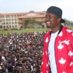 Mseto-Campus-Tour-Took-Kibabii-University-Students-by-Storm_b55
