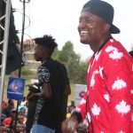 Mseto-Campus-Tour-Took-Kibabii-University-Students-by-Storm_b56