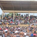 Mseto-Campus-Tour-Took-Kibabii-University-Students-by-Storm_b57
