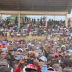 Mseto-Campus-Tour-Took-Kibabii-University-Students-by-Storm_b58
