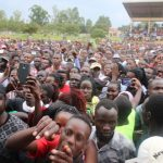 Mseto-Campus-Tour-Took-Kibabii-University-Students-by-Storm_b59