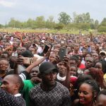 Mseto-Campus-Tour-Took-Kibabii-University-Students-by-Storm_b60