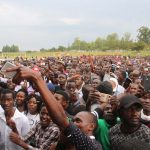Mseto-Campus-Tour-Took-Kibabii-University-Students-by-Storm_b61