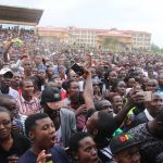 Mseto-Campus-Tour-Took-Kibabii-University-Students-by-Storm_b62