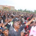 Mseto-Campus-Tour-Took-Kibabii-University-Students-by-Storm_b63