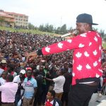 Mseto-Campus-Tour-Took-Kibabii-University-Students-by-Storm_b64
