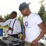 Mseto-Campus-Tour-Took-Kibabii-University-Students-by-Storm_b66