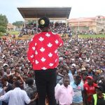 Mseto-Campus-Tour-Took-Kibabii-University-Students-by-Storm_b67