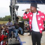 Mseto-Campus-Tour-Took-Kibabii-University-Students-by-Storm_b68