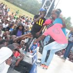 Mseto-Campus-Tour-Took-Kibabii-University-Students-by-Storm_b7