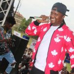 Mseto-Campus-Tour-Took-Kibabii-University-Students-by-Storm_b70