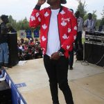 Mseto-Campus-Tour-Took-Kibabii-University-Students-by-Storm_b78