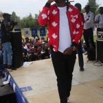 Mseto-Campus-Tour-Took-Kibabii-University-Students-by-Storm_b79