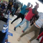 Mseto-Campus-Tour-Took-Kibabii-University-Students-by-Storm_b8