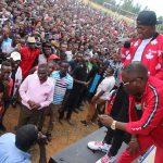 Mseto-Campus-Tour-Took-Kibabii-University-Students-by-Storm_b81