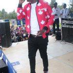 Mseto-Campus-Tour-Took-Kibabii-University-Students-by-Storm_b83