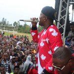 Mseto-Campus-Tour-Took-Kibabii-University-Students-by-Storm_b89