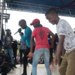 Mseto-Campus-Tour-Took-Kibabii-University-Students-by-Storm_b9