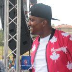 Mseto-Campus-Tour-Took-Kibabii-University-Students-by-Storm_b90