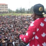 Mseto-Campus-Tour-Took-Kibabii-University-Students-by-Storm_b92