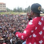 Mseto-Campus-Tour-Took-Kibabii-University-Students-by-Storm_b93