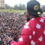 Mseto-Campus-Tour-Took-Kibabii-University-Students-by-Storm_b94