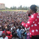 Mseto-Campus-Tour-Took-Kibabii-University-Students-by-Storm_b95