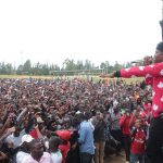 Mseto-Campus-Tour-Took-Kibabii-University-Students-by-Storm_b96