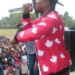 Mseto-Campus-Tour-Took-Kibabii-University-Students-by-Storm_b97