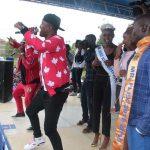 Mseto-Campus-Tour-Took-Kibabii-University-Students-by-Storm_b99