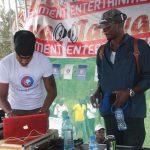 Mseto-Campus-Tour-Took-Kibabii-University-Students-by-Storm_c10