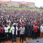 Mseto-Campus-Tour-Took-Kibabii-University-Students-by-Storm_c100