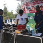 Mseto-Campus-Tour-Took-Kibabii-University-Students-by-Storm_c11