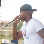 Mseto-Campus-Tour-Took-Kibabii-University-Students-by-Storm_c14