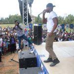 Mseto-Campus-Tour-Took-Kibabii-University-Students-by-Storm_c17