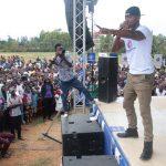 Mseto-Campus-Tour-Took-Kibabii-University-Students-by-Storm_c18