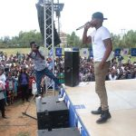 Mseto-Campus-Tour-Took-Kibabii-University-Students-by-Storm_c19