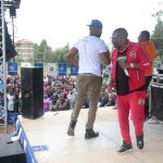 Mseto-Campus-Tour-Took-Kibabii-University-Students-by-Storm_c20